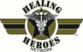 healing heroes